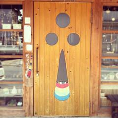 Door2_2